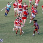 Atlantic Rugby Cup Bermuda, August 10 2017_2094