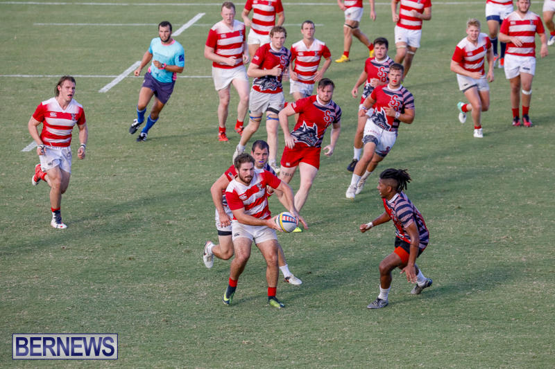 Atlantic-Rugby-Cup-Bermuda-August-10-2017_2094