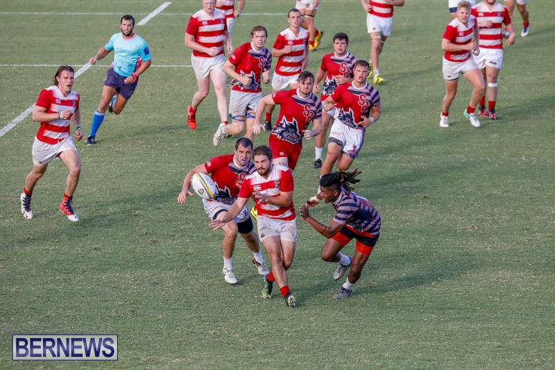 Atlantic-Rugby-Cup-Bermuda-August-10-2017_2095