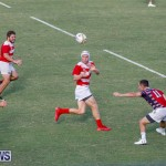 Atlantic Rugby Cup Bermuda, August 10 2017_2097