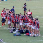 Atlantic Rugby Cup Bermuda, August 10 2017_2101