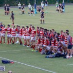 Atlantic Rugby Cup Bermuda, August 10 2017_2108