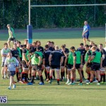 Atlantic Rugby Cup Bermuda, August 10 2017_2164