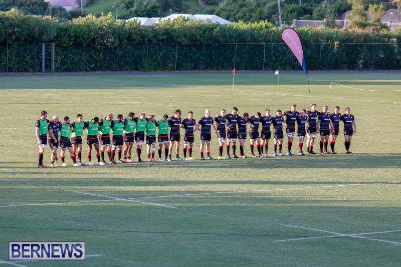 Atlantic-Rugby-Cup-Bermuda-August-10-2017_2182