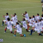 Atlantic Rugby Cup Bermuda, August 10 2017_2191
