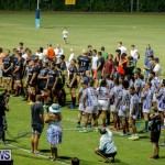 Atlantic Rugby Cup Bermuda, August 10 2017_2247