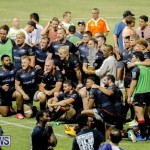 Atlantic Rugby Cup Bermuda, August 10 2017_2251