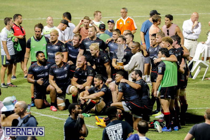 Atlantic-Rugby-Cup-Bermuda-August-10-2017_2251
