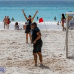 BFA Corporate Wellness Beach Soccer Tournament Bermuda, August 19 2017_3784