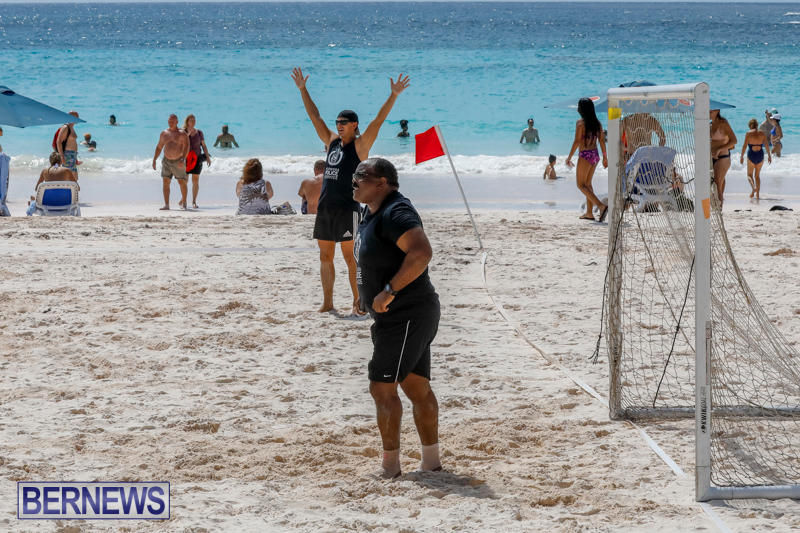 BFA-Corporate-Wellness-Beach-Soccer-Tournament-Bermuda-August-19-2017_3784