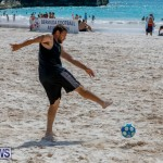 BFA Corporate Wellness Beach Soccer Tournament Bermuda, August 19 2017_3786