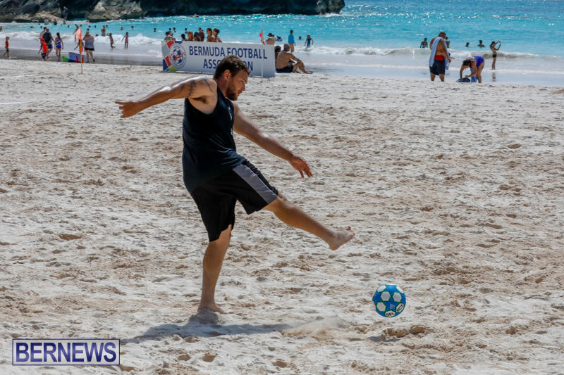 BFA-Corporate-Wellness-Beach-Soccer-Tournament-Bermuda-August-19-2017_3786