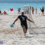 BFA Corporate Wellness Beach Soccer Tournament Bermuda, August 19 2017_3790