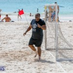 BFA Corporate Wellness Beach Soccer Tournament Bermuda, August 19 2017_3792