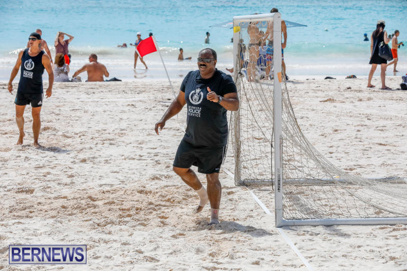 BFA-Corporate-Wellness-Beach-Soccer-Tournament-Bermuda-August-19-2017_3792