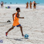 BFA Corporate Wellness Beach Soccer Tournament Bermuda, August 19 2017_3801