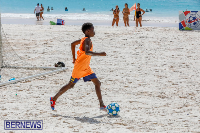 BFA-Corporate-Wellness-Beach-Soccer-Tournament-Bermuda-August-19-2017_3801