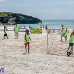 BFA Corporate Wellness Beach Soccer Tournament Bermuda, August 19 2017_3806