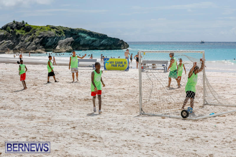 BFA-Corporate-Wellness-Beach-Soccer-Tournament-Bermuda-August-19-2017_3806