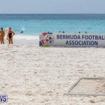 BFA Corporate Wellness Beach Soccer Tournament Bermuda, August 19 2017_3810