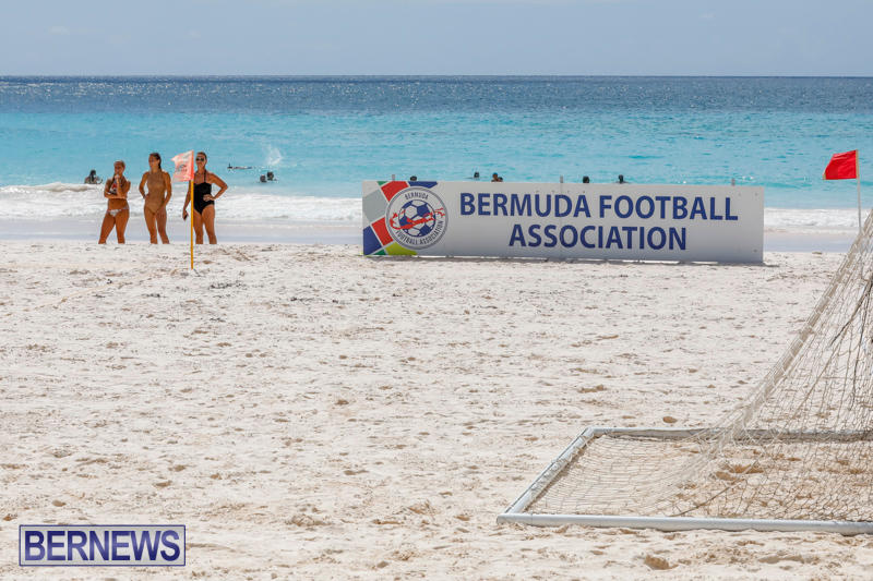 BFA-Corporate-Wellness-Beach-Soccer-Tournament-Bermuda-August-19-2017_3810
