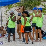 BFA Corporate Wellness Beach Soccer Tournament Bermuda, August 19 2017_3823