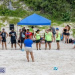 BFA Corporate Wellness Beach Soccer Tournament Bermuda, August 19 2017_3860