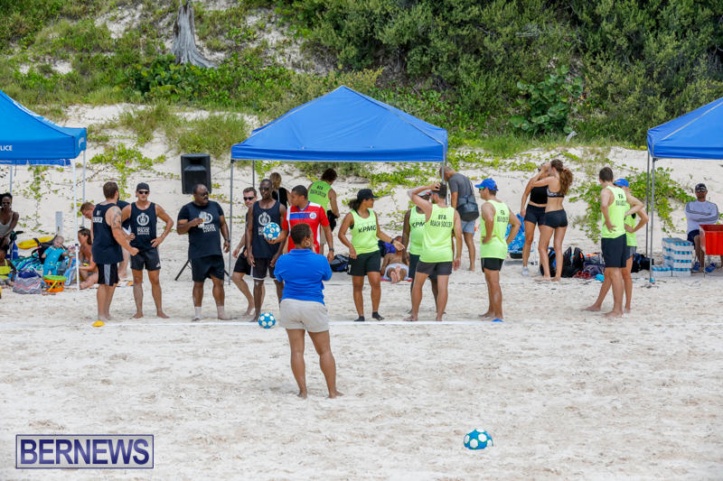 BFA-Corporate-Wellness-Beach-Soccer-Tournament-Bermuda-August-19-2017_3860