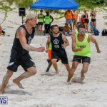 BFA Corporate Wellness Beach Soccer Tournament Bermuda, August 19 2017_3874