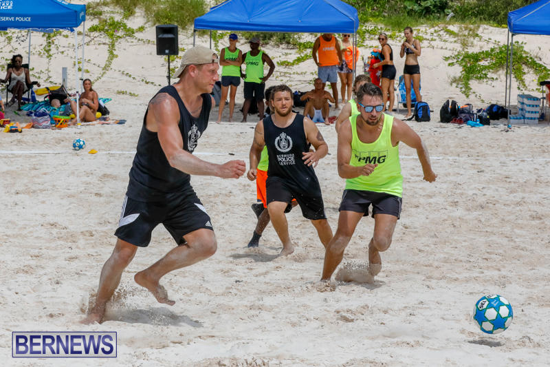 BFA-Corporate-Wellness-Beach-Soccer-Tournament-Bermuda-August-19-2017_3874