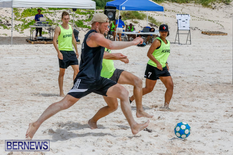 BFA-Corporate-Wellness-Beach-Soccer-Tournament-Bermuda-August-19-2017_3876