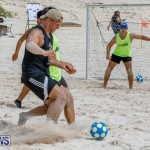 BFA Corporate Wellness Beach Soccer Tournament Bermuda, August 19 2017_3878