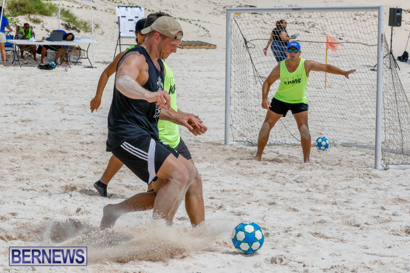 BFA-Corporate-Wellness-Beach-Soccer-Tournament-Bermuda-August-19-2017_3878