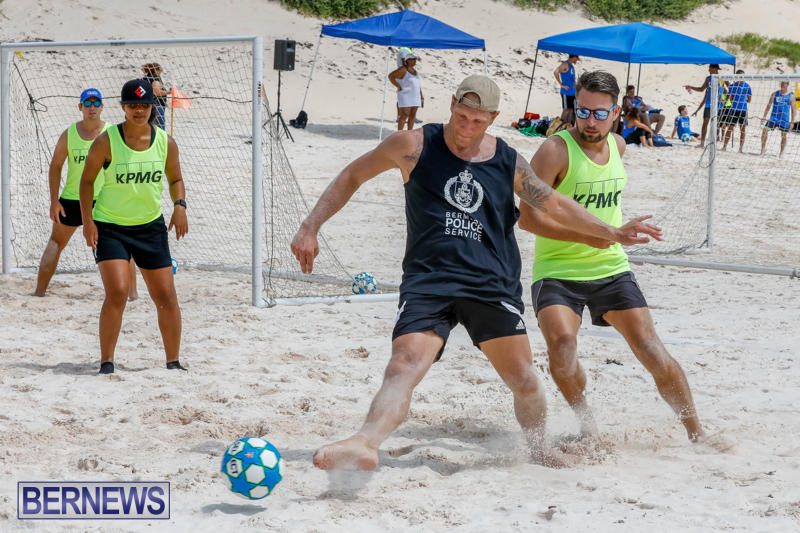 BFA-Corporate-Wellness-Beach-Soccer-Tournament-Bermuda-August-19-2017_3881