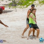 BFA Corporate Wellness Beach Soccer Tournament Bermuda, August 19 2017_3883
