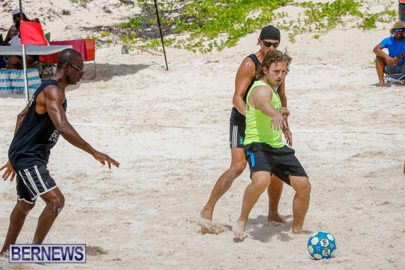 BFA-Corporate-Wellness-Beach-Soccer-Tournament-Bermuda-August-19-2017_3883
