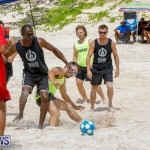BFA Corporate Wellness Beach Soccer Tournament Bermuda, August 19 2017_3889