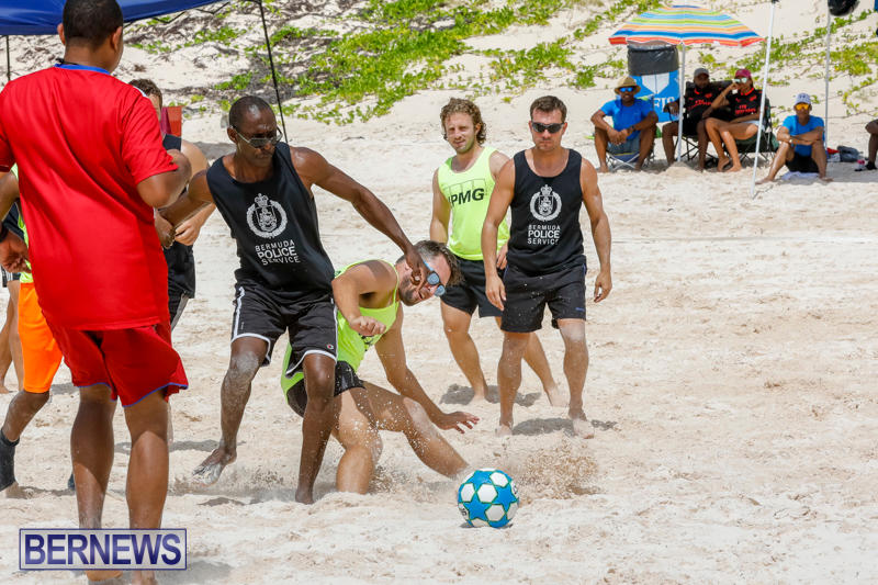 BFA-Corporate-Wellness-Beach-Soccer-Tournament-Bermuda-August-19-2017_3889