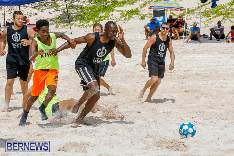 BFA-Corporate-Wellness-Beach-Soccer-Tournament-Bermuda-August-19-2017_3891