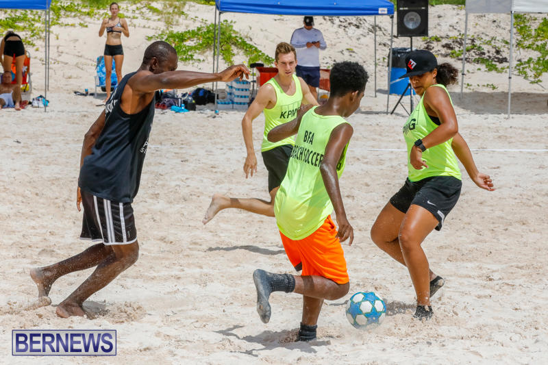 BFA-Corporate-Wellness-Beach-Soccer-Tournament-Bermuda-August-19-2017_3894