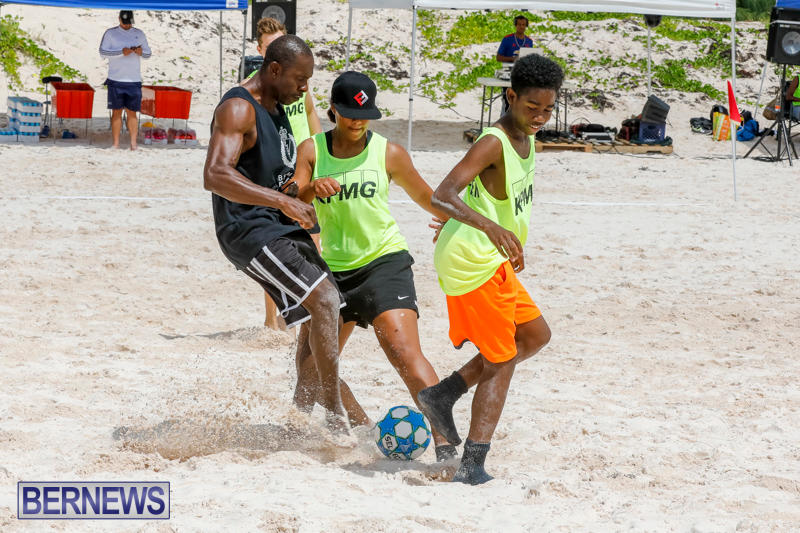 BFA-Corporate-Wellness-Beach-Soccer-Tournament-Bermuda-August-19-2017_3897