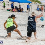 BFA Corporate Wellness Beach Soccer Tournament Bermuda, August 19 2017_3902
