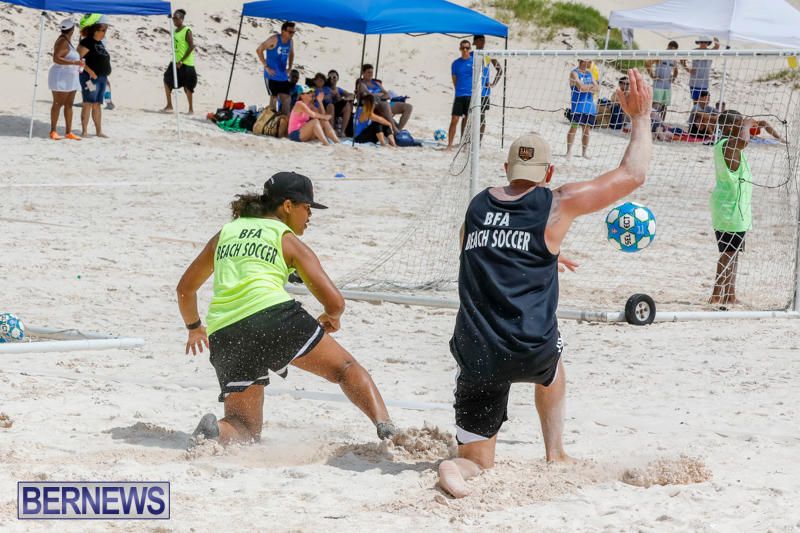 BFA-Corporate-Wellness-Beach-Soccer-Tournament-Bermuda-August-19-2017_3902