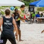 BFA Corporate Wellness Beach Soccer Tournament Bermuda, August 19 2017_3903
