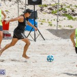 BFA Corporate Wellness Beach Soccer Tournament Bermuda, August 19 2017_3905