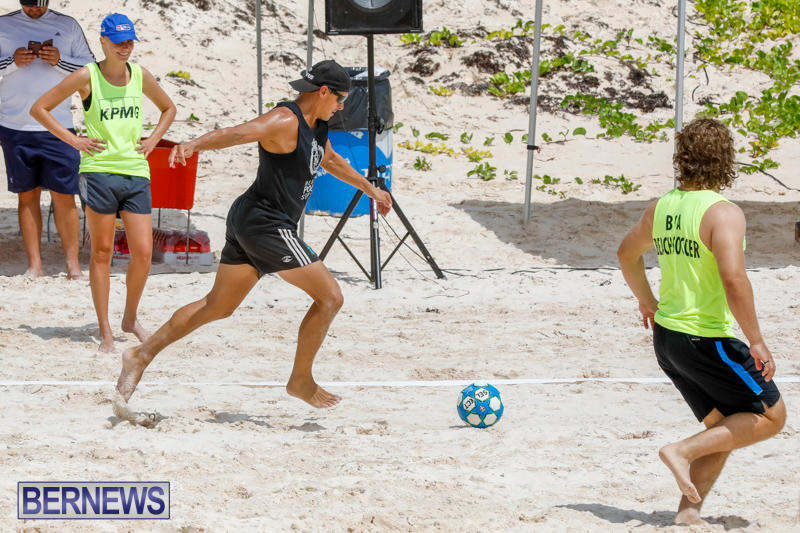 BFA-Corporate-Wellness-Beach-Soccer-Tournament-Bermuda-August-19-2017_3905