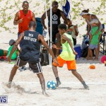 BFA Corporate Wellness Beach Soccer Tournament Bermuda, August 19 2017_3909