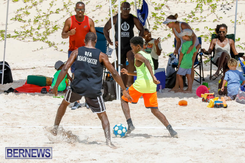 BFA-Corporate-Wellness-Beach-Soccer-Tournament-Bermuda-August-19-2017_3909