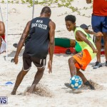 BFA Corporate Wellness Beach Soccer Tournament Bermuda, August 19 2017_3911