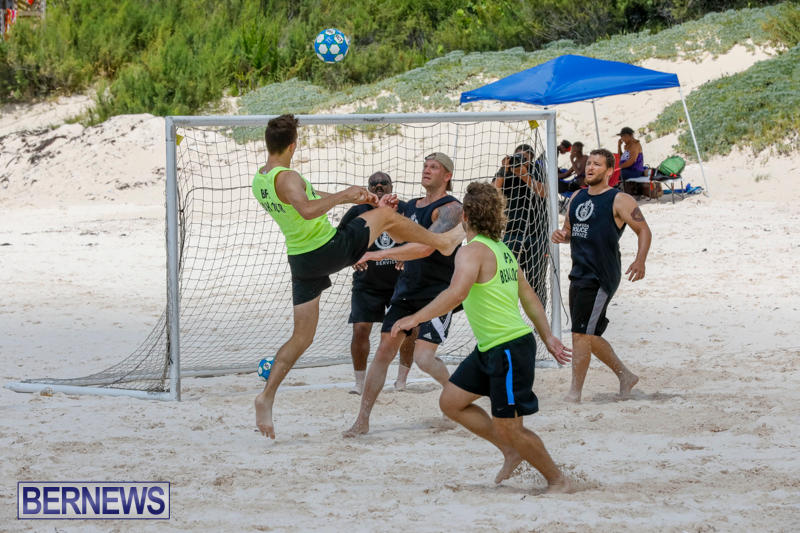 BFA-Corporate-Wellness-Beach-Soccer-Tournament-Bermuda-August-19-2017_3921